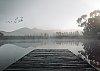 -imgp7384-morning-mist-water.jpg