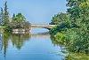 -fon-du-lac-river.jpg