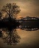 -sunrise-bridge.jpg