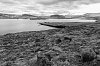 -2018-06-24-iceland-day-8-9744-edit.jpg