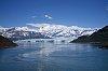-hubbard-glacier-alaska.jpg