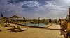 -sahara-oasis.jpg