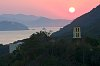 -santiago-bay-sunrise-mountains-manzanillo.jpg