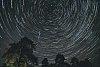 -starstax_imgp2450-imgp2524_gap_filling.jpg
