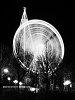 -movement_at_night_g-teborg_img0544_dfa_28-105_f16_30s_iso100_021216.jpg