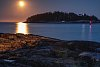 -blue-moon-over-bear-island.jpg