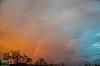 -sunset-rainbow.jpg