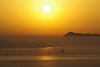 -corfu_afionas_sunset.jpg