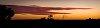 -melton-sunset-sans-signature-1.jpg