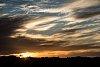 -blue-sunset-comp.jpg
