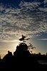 -sunset-tree.jpg