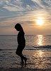 -setting-sun.jpg