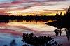 -acadia-sunset.jpg