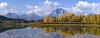 -oxbow-bend-pentax-forums-photo-contest-.jpg
