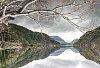 -imgp8790-panorama.jpg