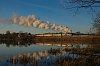 -73129-butterley-res.-28.12.2014-2.jpg