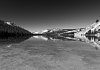 -2016-06-29-yosemite_tahoe-1814.jpg