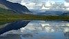 -denali-hwy-lake-reflection.jpg