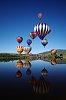 -ballons-rising.jpg
