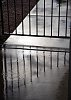 -gate-after-rain-707-x-1000-.jpg
