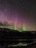 -aurorafjord_edited.jpg