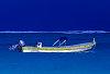 -diver-boat.jpg
