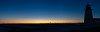 -pemaquid-lighthouse.jpg