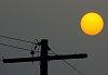 -sun2.jpg