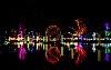 -phoenix-zoo-lights.jpg