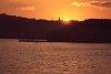 -baia-sunset-1970.jpg