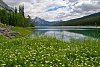 -lake-near-jasper-.jpg