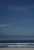 -skyscape-northern-california-coast.jpg