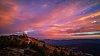 -imgp8047_1-landscape-color.jpg