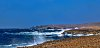 -northeast-coast-4.jpg