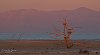 -salton-sea-sunrise.jpg