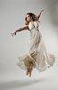 -andrea-dance.jpg