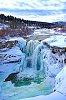 -lundbreck-falls-alberta-canada-ice-snow-adj1.jpg
