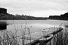 -dierkes-lake-twin-falls-idaho.jpg