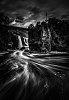 -1-psx_20190908_062628-01-1-.jpeg-great-falls.jpg