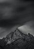 -dark-mountain-tirol-3.jpg