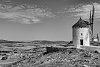 -consuegra_windmill_landscape_2010.jpeg