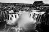 -shoshone-falls-2.jpg