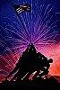 -imgp5936-fireworks3.jpg