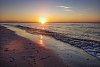 -sunset_dennis_04.jpg