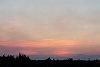 -smokey-sunset.jpg