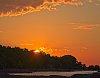 -sunrise-k1v21288-zh.jpg