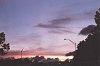 -sunset-over-west-houston.jpg
