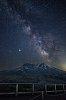 -2020-07-20-mt-st-helens-sky-swap.jpg