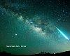-oracle_state_park_fireball.jpg