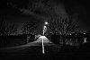 -follow-light.jpg